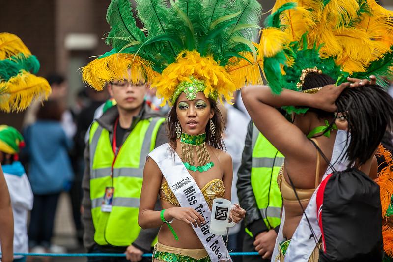 Obi Nwokedi - Notting Hill Carnival-297.jpg