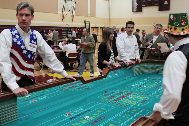 2012 Casino Night (58).JPG