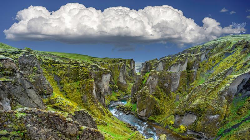 133 Fjadrargljufur Canyon 2 Clouded 16x9b.jpg