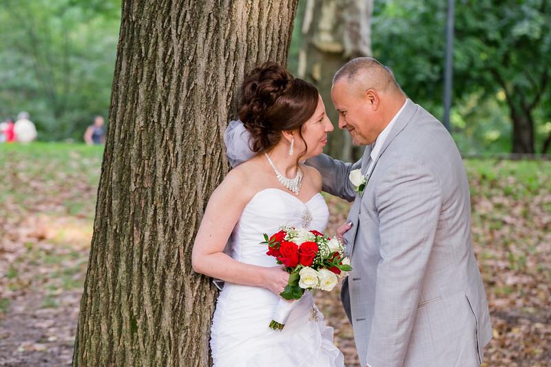 Central Park Wedding - Lubov & Daniel-189.jpg
