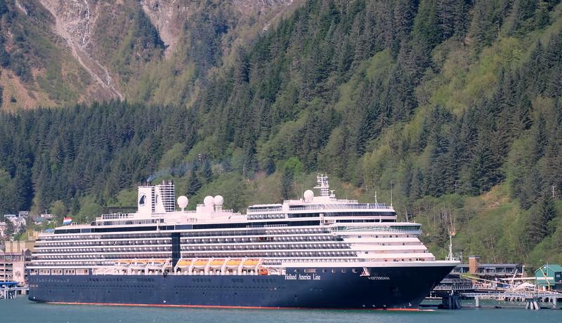 Cruise 2018 Juneau 05-16-2018 201.JPG