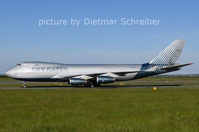 2021-05-10 Sky Gates 747 @ Vienna