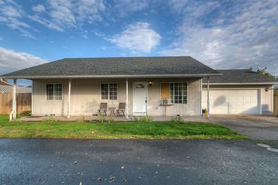 2485 Brown Rd NE
