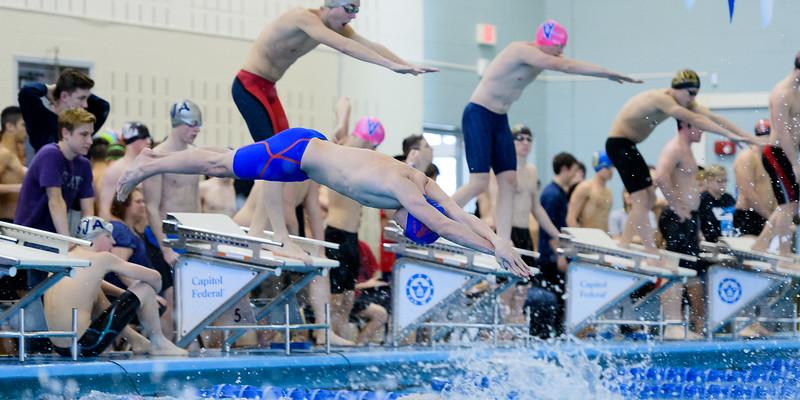 KSMetz_2017Feb17_1120_SHS Swimming State Prelims.jpg