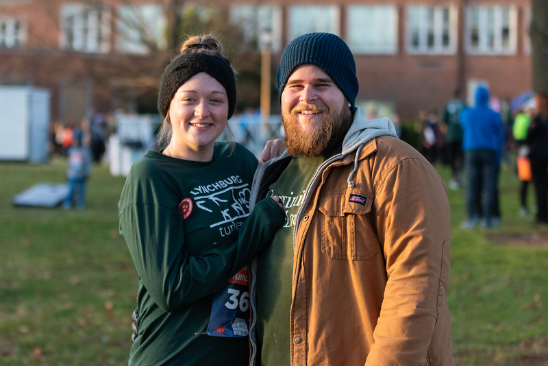 2019 Lynchburg Turkey Trot 031.jpg