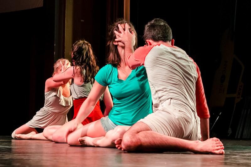 20150614_Tampa_Modern_Dance_Co_0166.jpg
