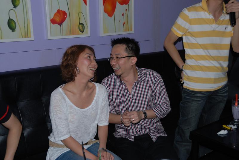 [20100219] Karaoke with ST Cousins @ Neway (49).JPG