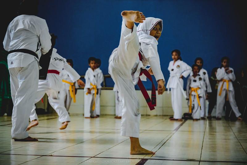 KICKSTARTER Taekwondo 02152020 0057.jpg