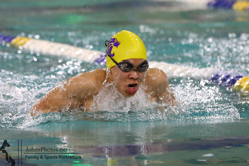 BSwim 2020-02-14  District 1 meet - JDF [082].JPG