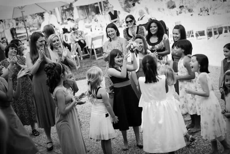 wedding-1484.jpg