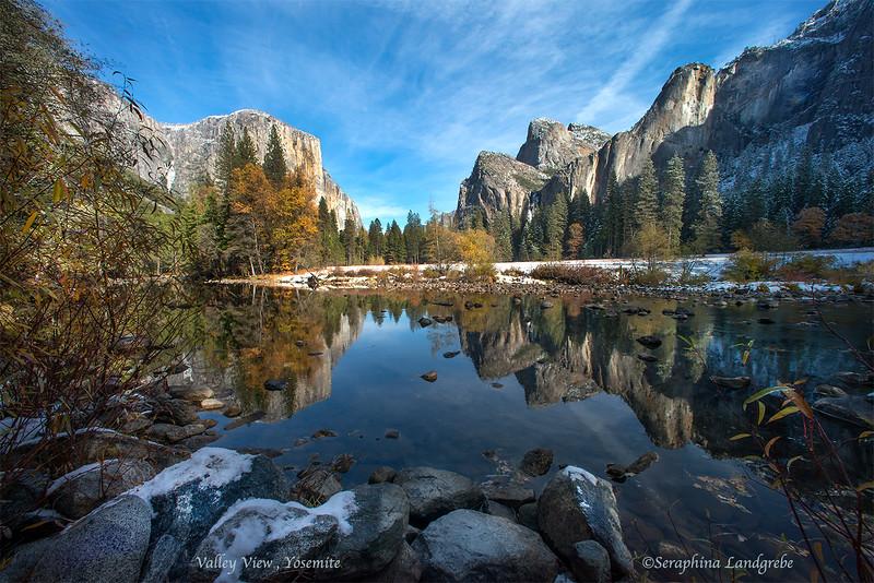 _DSC2149Reflection Valley View b.jpg
