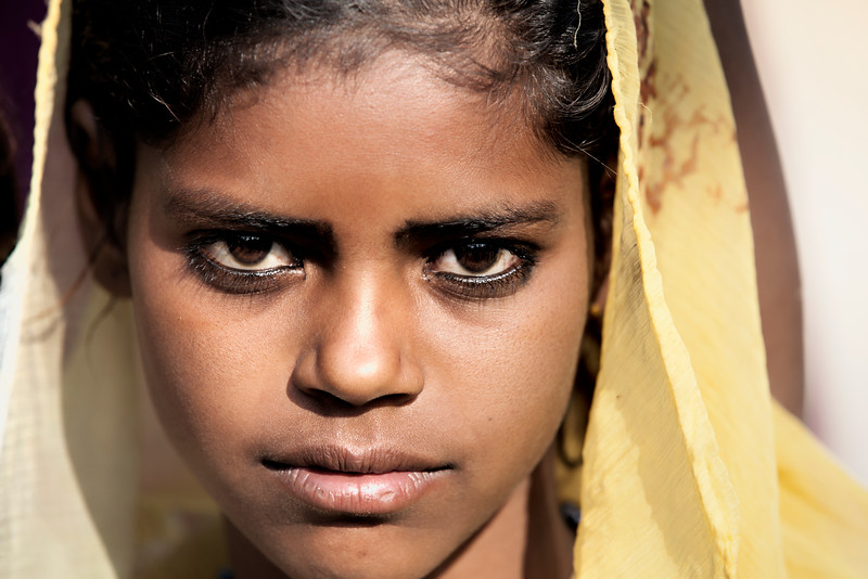 India 2750.jpg