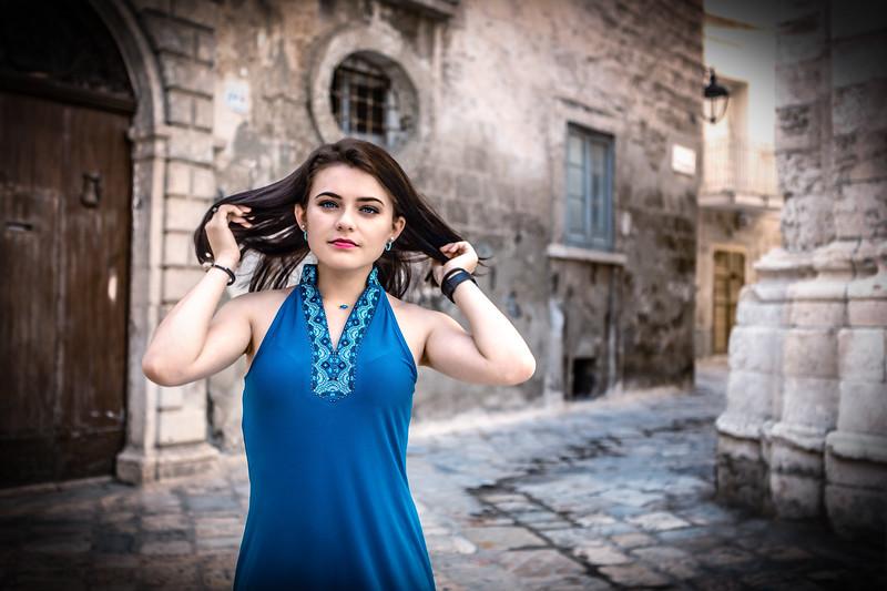 Italy-8846-Portrait.jpg