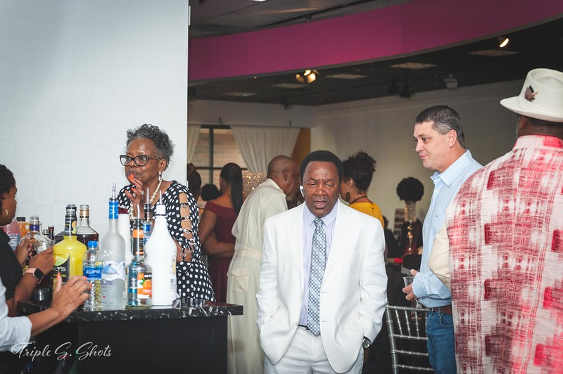 Larry Holsey Retirement and Birthday Party-103.jpg