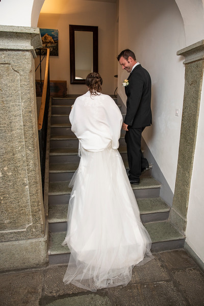 Hochzeit-Martina-und-Saemy-9028.jpg