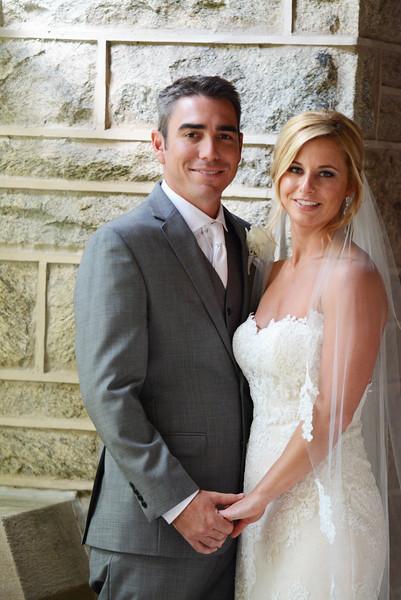 Bride and Groom_27.JPG