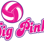 2016 10 12 volleyball Dig Pink