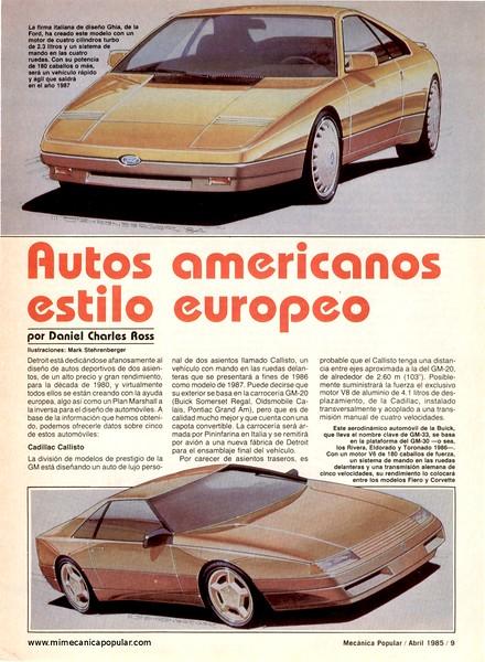 autos_americanos_estilo_europeo_abril_1985-01g.jpg