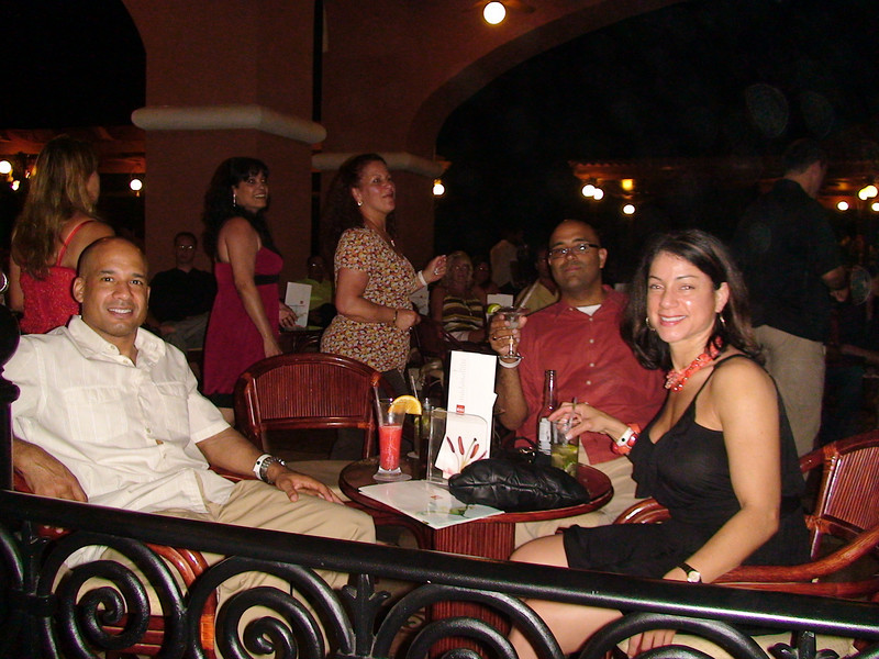 2008 - summer celebrations 143.jpg