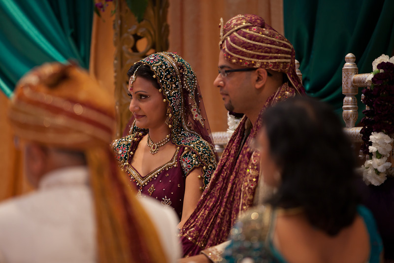 Shikha_Gaurav_Wedding-983.jpg