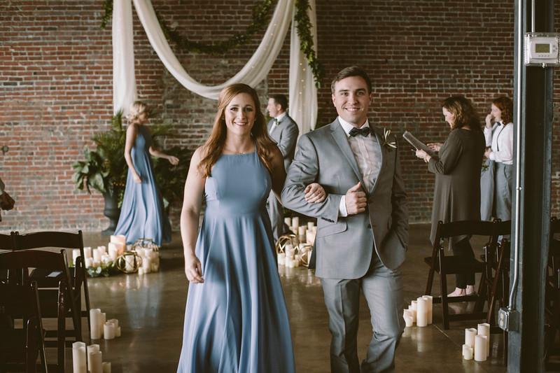Kate&Josh_ZACH.WATHEN.PHOTOGRAPHER-774.jpg