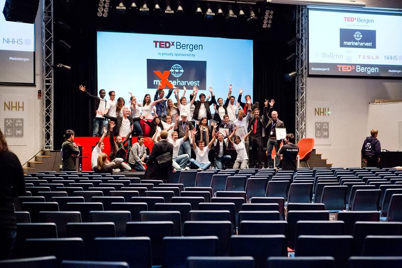 TEDx_JHM_05.jpg