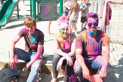 Holi-festival-of-colors-2013-spanish-fork_07130330-222