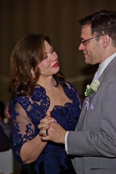 Kohnen Wedding Eric and Alex  20170506-19-55--7235.jpg