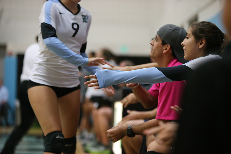 Ransom Everglades Volleyball Smoothie King 2013 6.jpg
