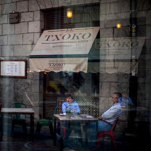 CB_Bilbao_0518-601.jpg
