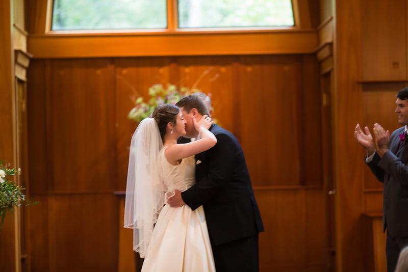 unmutable-wedding-j&w-athensga-0503.jpg