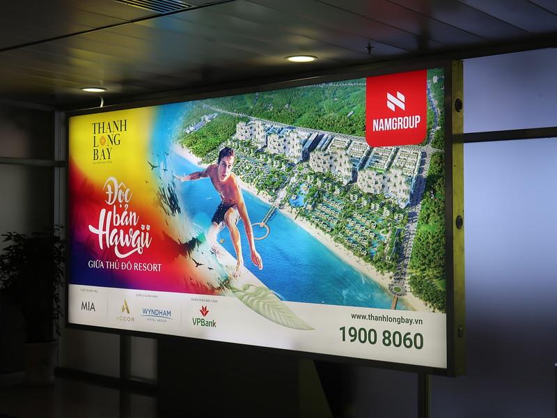 IMG_3508-thanh-long-bay-advertising.JPG