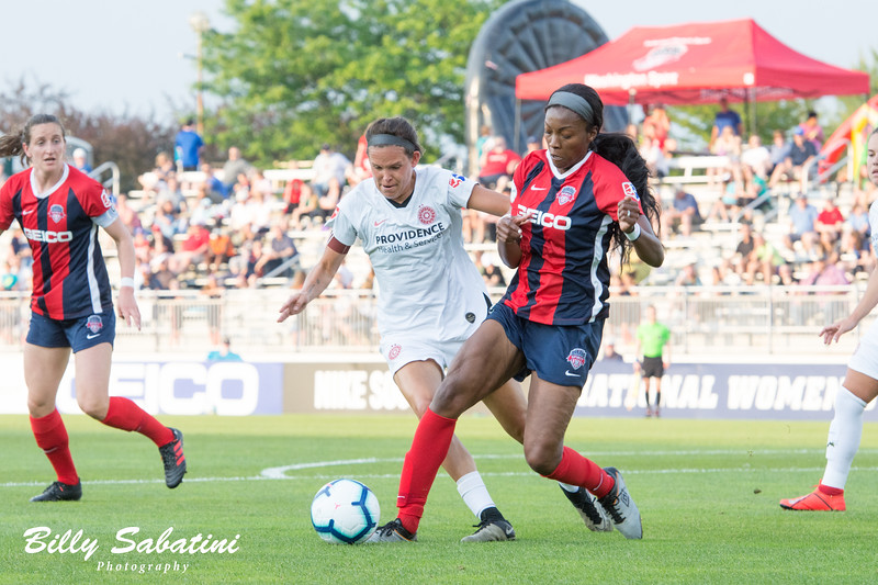 20190518 Spirit vs. Portland Thorns 208.jpg