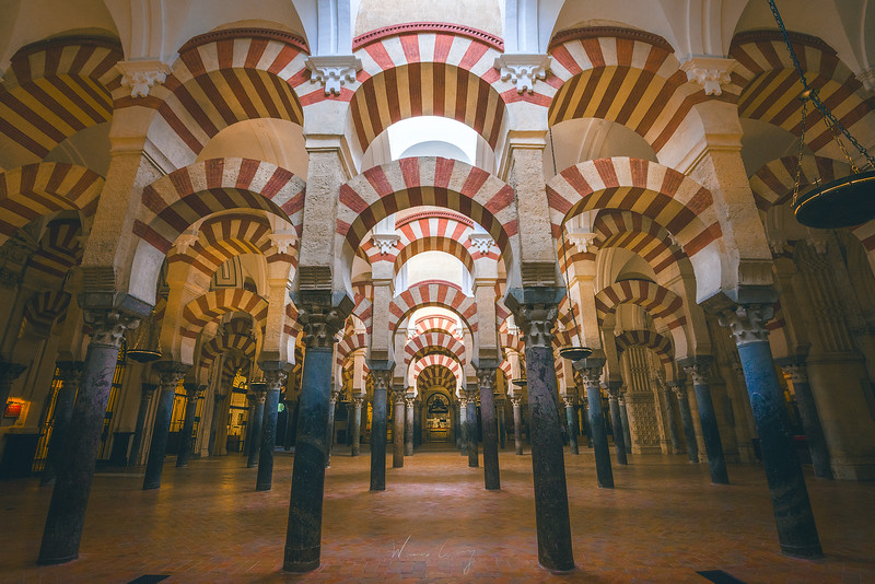 Mosque–Cathedral-of-Córdoba-11.jpg
