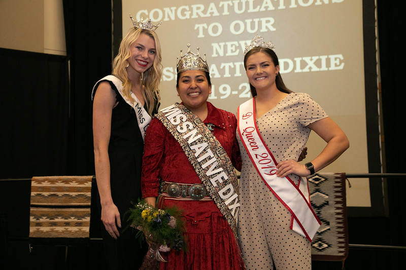 Miss Native Dixie State Pagent-6630.jpg