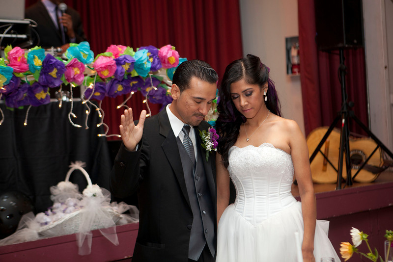 2011-11-11-Servante-Wedding-377.JPG