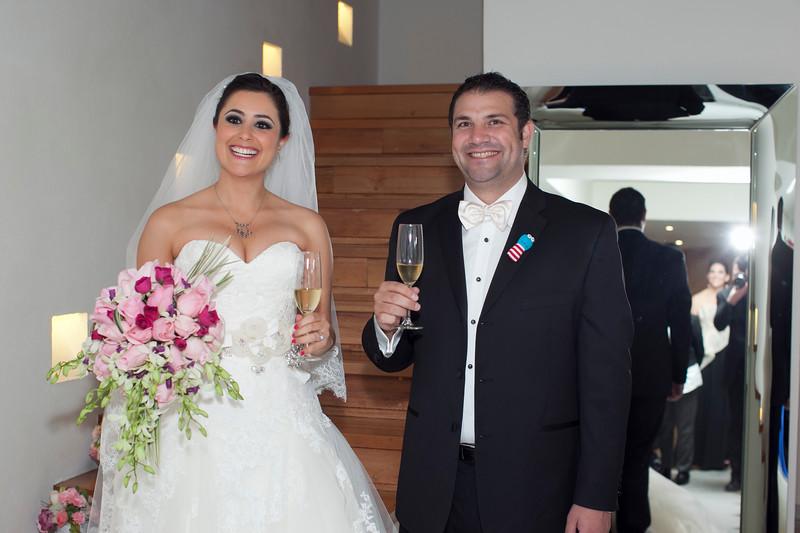 boda sábado-0306.jpg