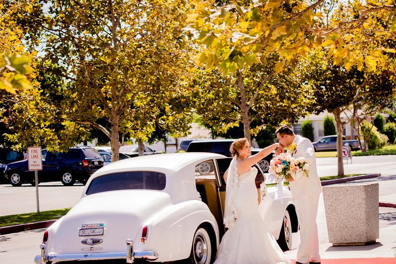Maria-Alfonso-wedding-1423.jpg