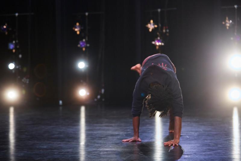 Kizuna Dance Master Class180.jpg