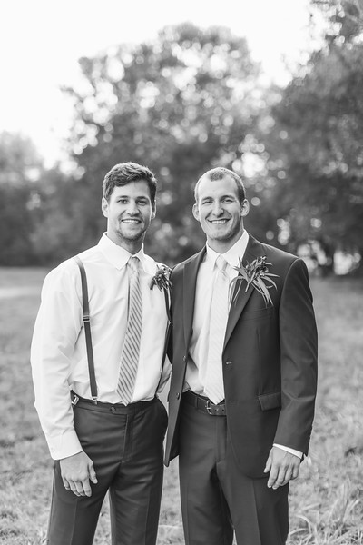 318_Aaron+Haden_WeddingBW.jpg