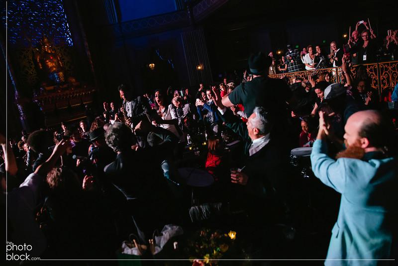 20140208_20140208_Elevate-Oakland-1st-Benefit-Concert-1723_Edit_pb.JPG