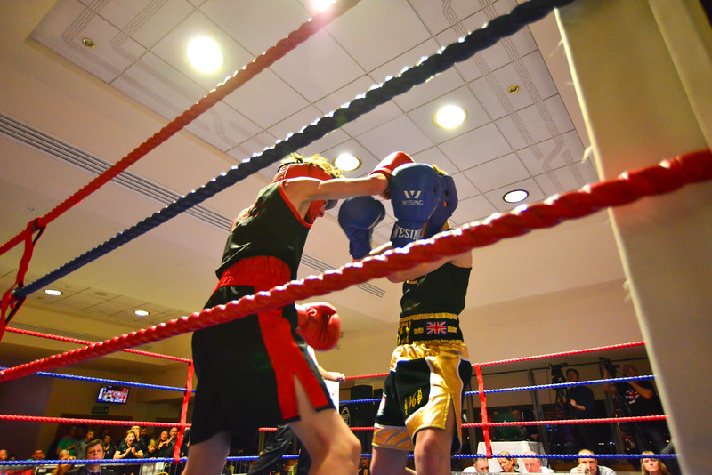-FIN Nov Stadium of Light Boxing800_30320805.jpg