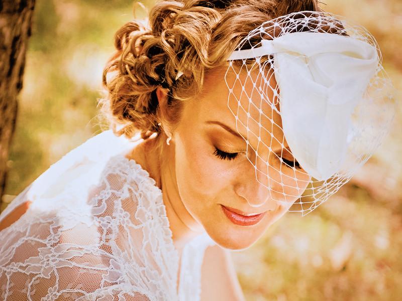 TheFairyGodmotherProject Wedding Photo1 (2).jpg