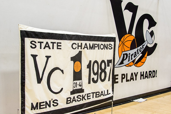 VC-MBB-1987-State-Champions-Reunion