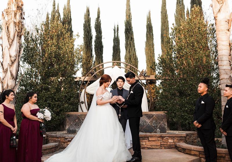 Alexandria Vail Photography Wedgewood Fresno Wedding Alexis   Dezmen387.jpg