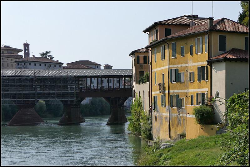 2007-09-Bassano-Grappa--020.jpg