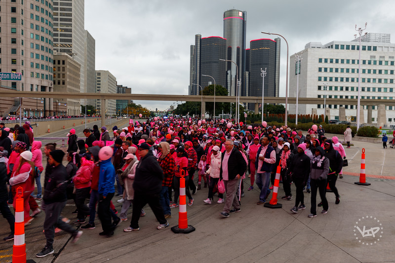 © 2018 Valor Image Productions Making Strides of Detroit-4832.jpg