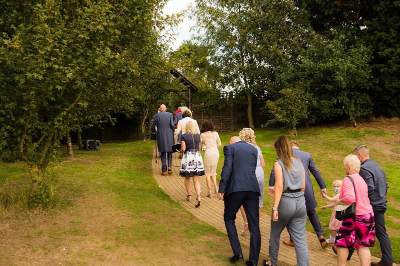 bensavellphotography_wedding_photos_scully_three_lakes (205 of 354).jpg