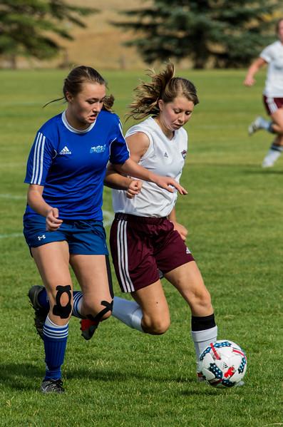20170909-United SC Premier at Laramie-PMG_6749.JPG