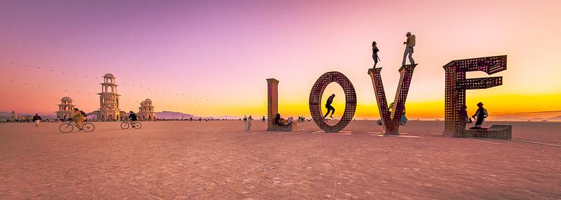 LOVE #12